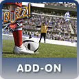 BUZZ!: Quiz World World Soccer Quiz