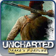 UNCHARTED: Drake Fortune&reg;