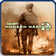 Call of Duty: Modern Warfare® 2