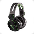 Grand Theft Auto V™ Pulse Elite- Wireless Stereo Headset - PS3™
