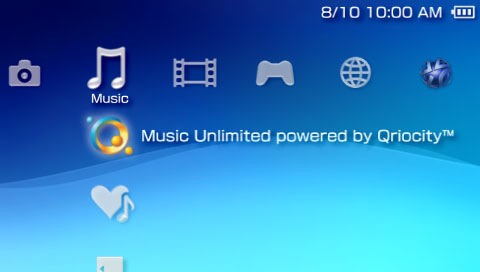 PSP OFW Update ---> 6.35 <--- Music_unlimited_img