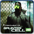 Tom Clancy Splinter Cell® HD