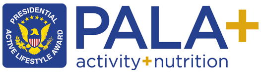 Join the Active Play PALA Challenge!