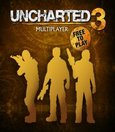 UNCHARTED3:DrakesDeceptionMultiplayerFreetoPlay