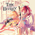 Time and Eternity™
