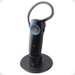 Bluetooth® Headset