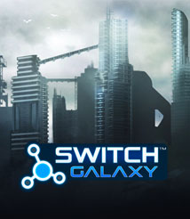 Switch Galaxy