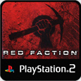 Red Faction®