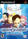 Code Lyoko: Quest for Infinity