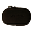 Soft Carrying Case - PSP®go