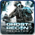 Tom Clancys Ghost Recon®  Predator