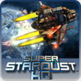 Super Stardust® HD